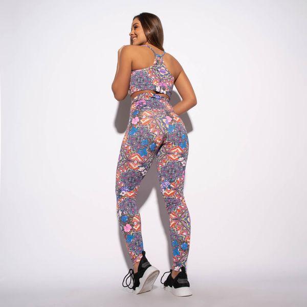 Conjunto-Fitness-Coruja-Rosa-CO138