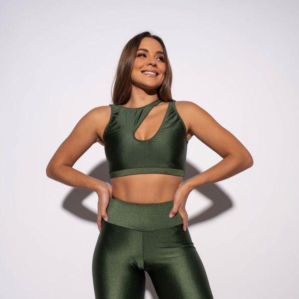 Top-Fitness-Decotado-Verde-TP880