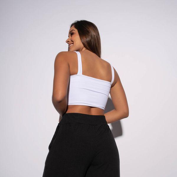 Top-Fitness-Poliamida-Faixa-Branco-TP871