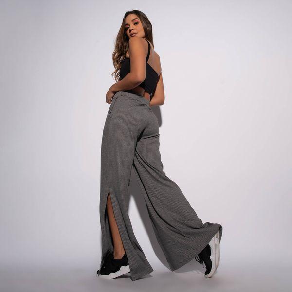 Calca-Pantalona-Canelada-Mesclada-Lisa-CF058
