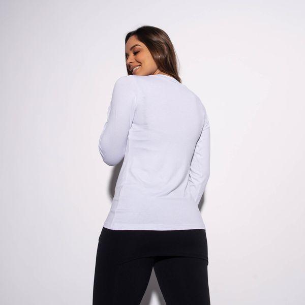 Blusa-Branca-Gola-V-Lisa-BL336