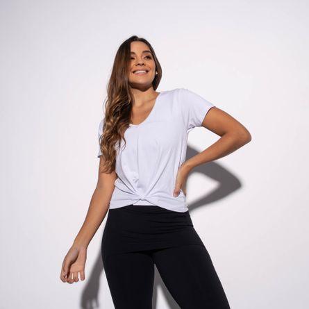 Cropped-Fitness-Branco-No-CR069