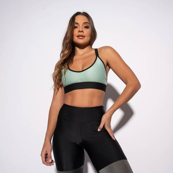 Top-Fitness-Strappy-Verde-Agua-TP940