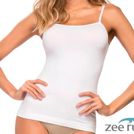 Regata-Fitness-Sem-Costura-Branca-RG087