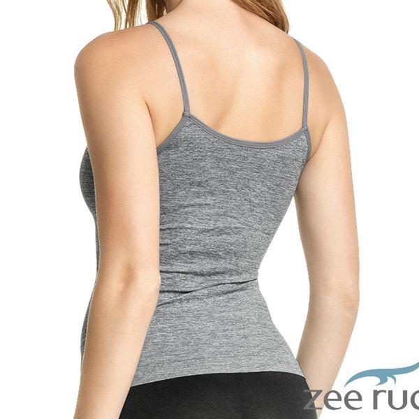 Regata-Fitness-Sem-Costura-Cinza-Mescla-RG090
