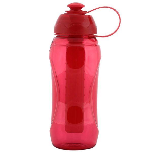 Squeeze-com-Bastao-de-Gel-Push-Pull-650ml-Vermelha-SQ011