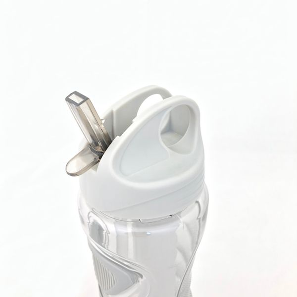 Squeeze-com-Bastao-de-Gel-Infusion-532ml-Cinza-SQ012