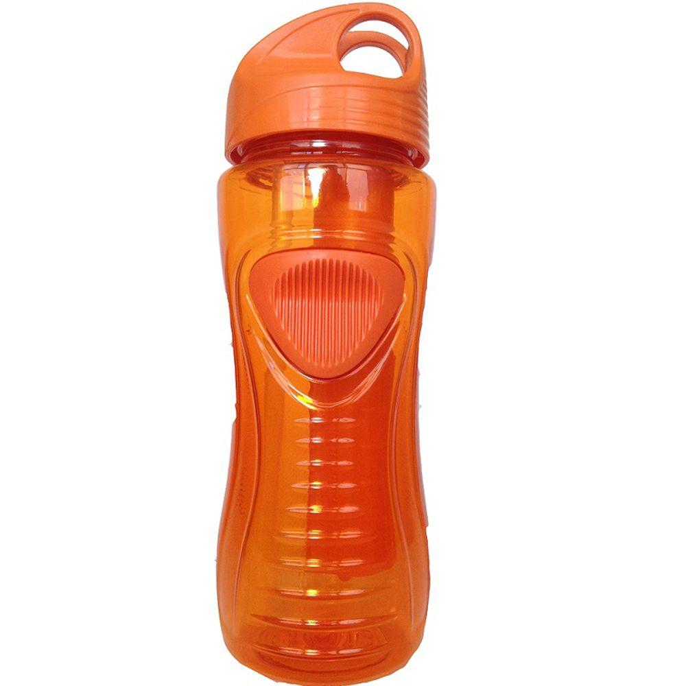 Squeeze-com-Bastao-de-Gel-Infusion-532ml-Laranja-SQ013