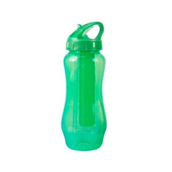 Squeeze-com-Bastao-de-Gel-Horizon-650ml-Verde-SQ024