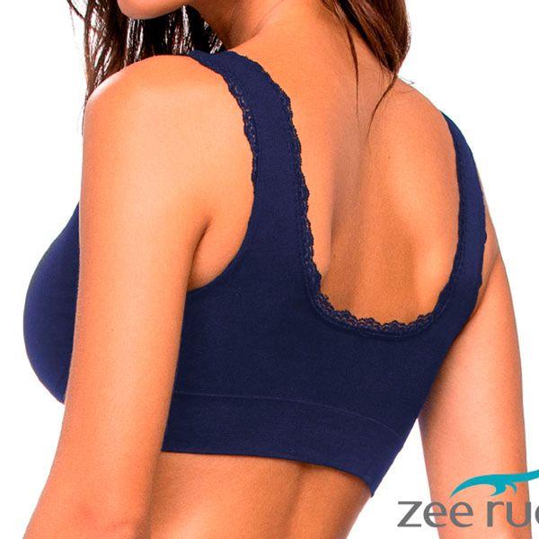 Top-Fitness-com-Bojo-e-Renda-sem-Costura-Marinho-TP923