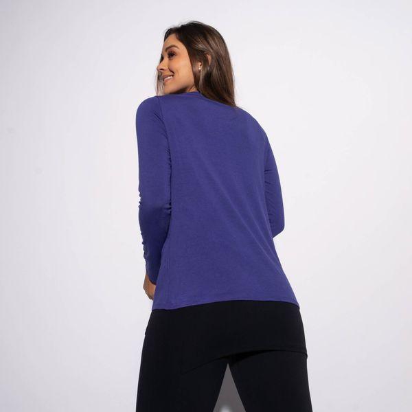 Blusa-Fitness-Viscolycra-Roxa-Decote-Frontal-BL356