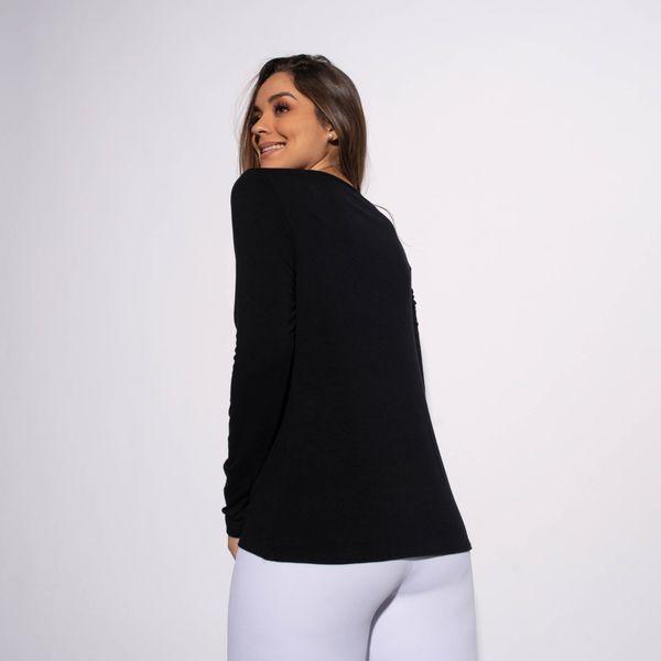 Blusa-Fitness-Viscolycra-Preta-Decote-Frontal-BL357