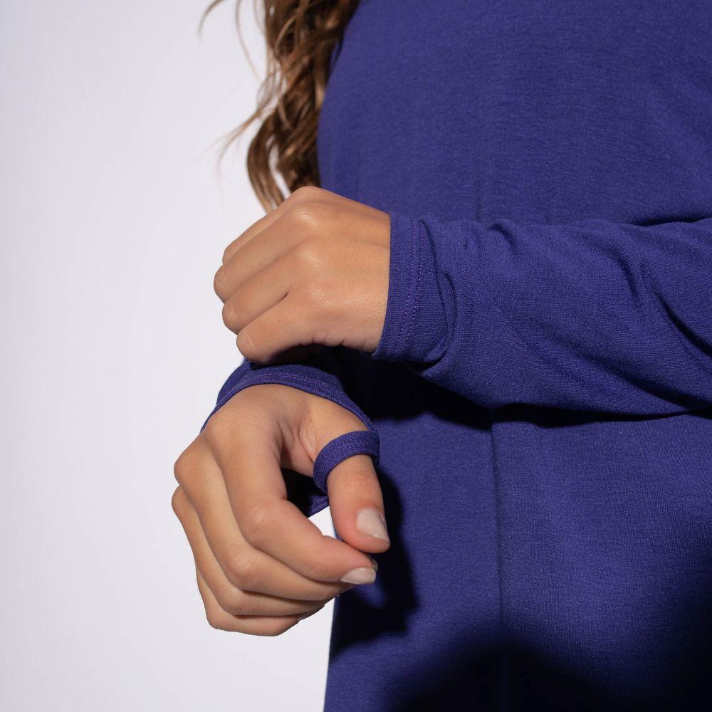 Blusa-Fitness-Viscolycra-Roxa-Decote-e-Ombros-Dedinho-BL359-