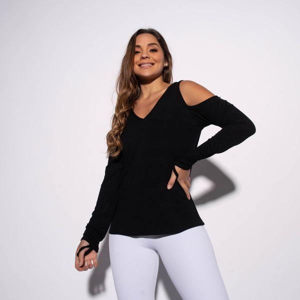 Blusa-Fitness-Viscolycra-Preta-Decote-e-Ombros-Dedinho-BL360