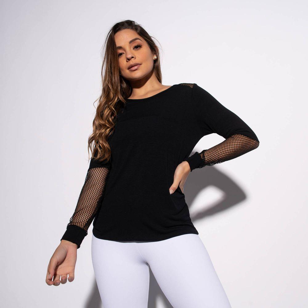 Blusa-Fitness-Viscolycra-Preta-Tela-BL364