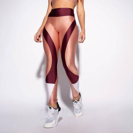 Legging-Fitness-Salmao-com-Recortes-Vinho-LG1558