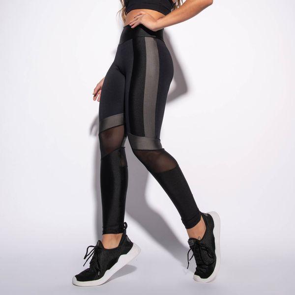 Legging-Fitness-Preta-Diamond-LG1559