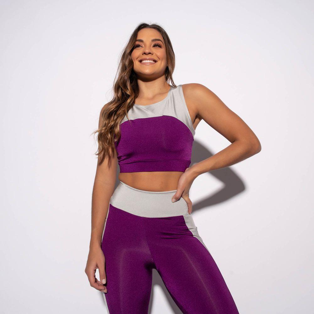 Top-Fitness-Roxo-e-Prata-com-Brilho-TP942-