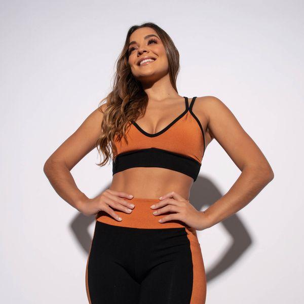 Top-Fitness-Laranja-com-Brilho-TP944
