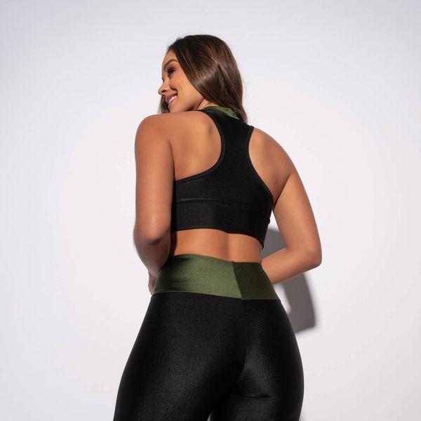 Top-Fitness-Nadador-Recorte-Verde-TP941