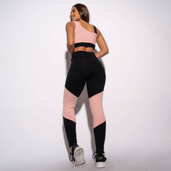 Legging-Fitness-Preta-com-Recorte-Rose-LG1568