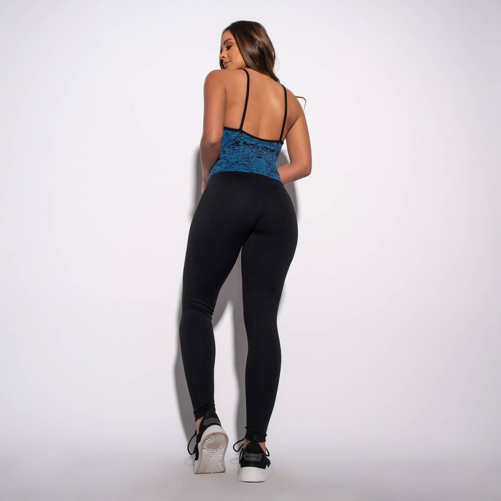 Macacao-Fitness-Jacquard-Azul-Squat-MC181
