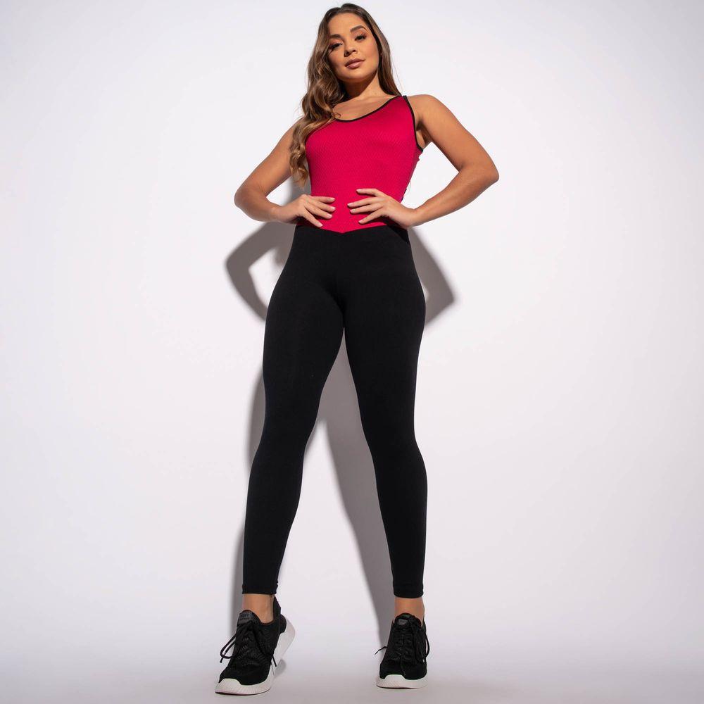 Macacao-Fitness-Texturizado-Rosa-MC185