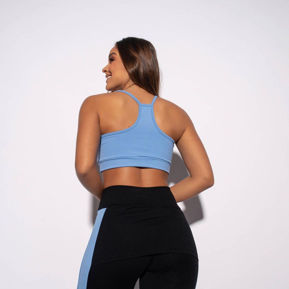 Top-com-Bojo-Fitness-Franzido-Azul-Claro-TP954