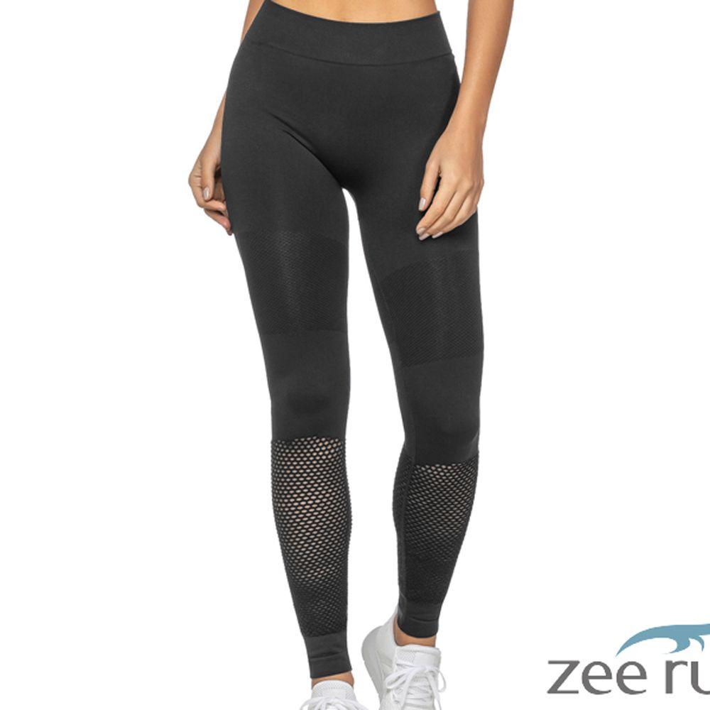 Legging-Fitness-Arrastao-Sem-Costura-Cinza-LG1575