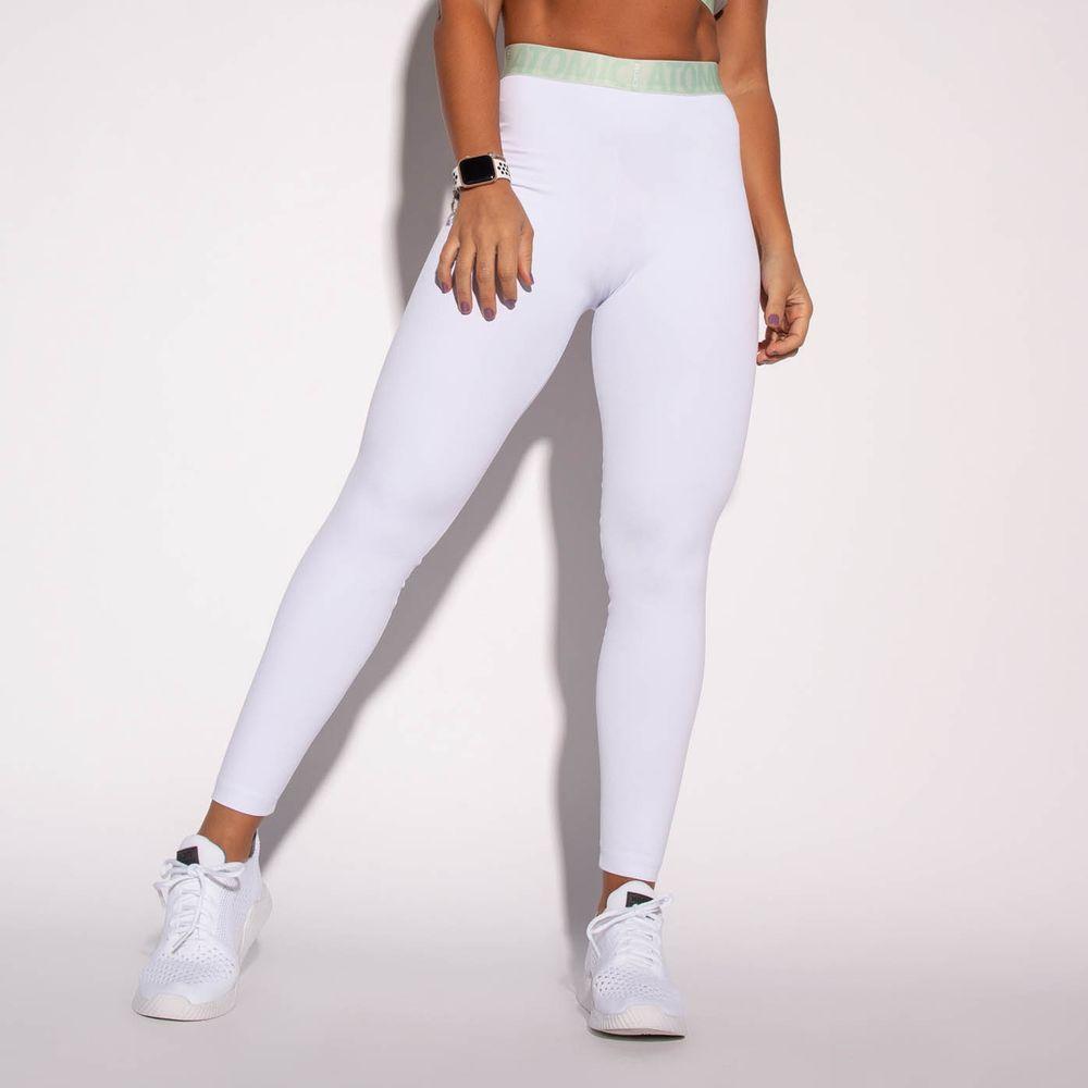 Legging-Fitness-Atomic-Branca-LG1581