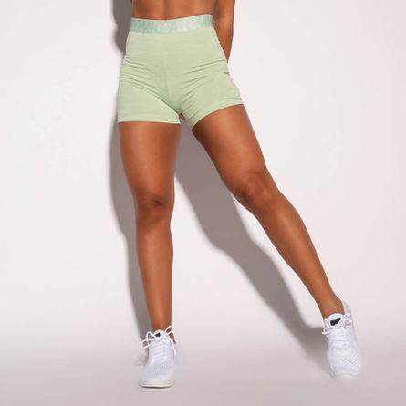 Short-Fitness-Atomic-Verde-Mesclado-SH309