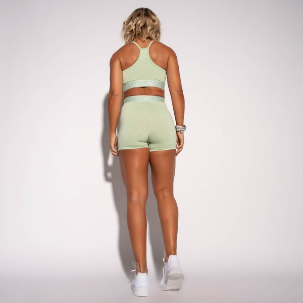 Short-Fitness-Atomic-Verde-Mesclado-SH309