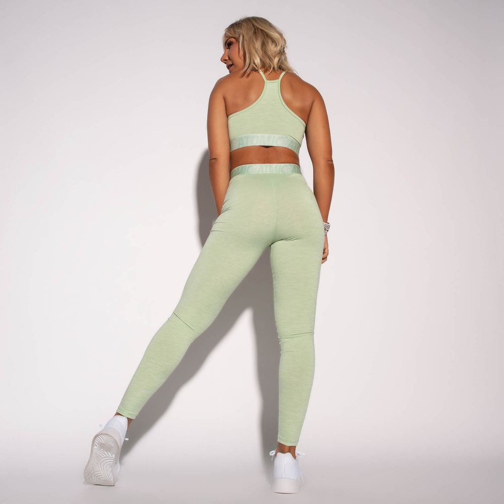 Legging-Fitness-Atomic-Verde-Mesclada-LG1578