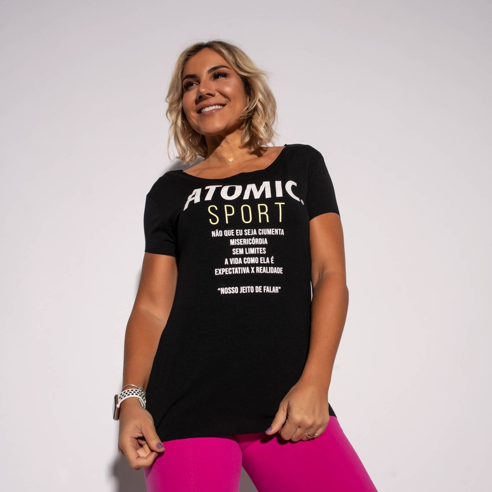 Blusa-Fitness-Atomic-Sport-Preta-BL374