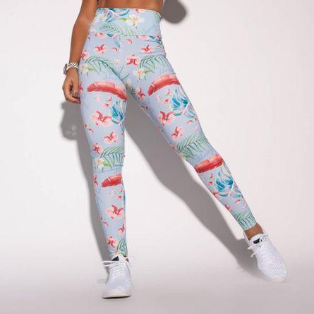 Legging-Fitness-Azul-Estampada-Happy-LG1582