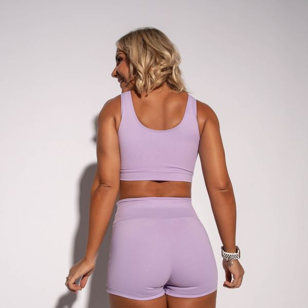 Top-Fitness-Poliamida-Liso-Lilas-TP970