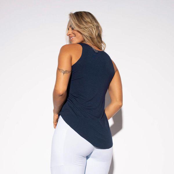 Camiseta-Fitness-Viscolycra-HB-Marinho-CT470
