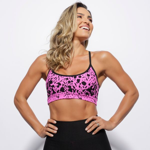 Top-Fitness-Jacquard-Preto-Splash-TP959