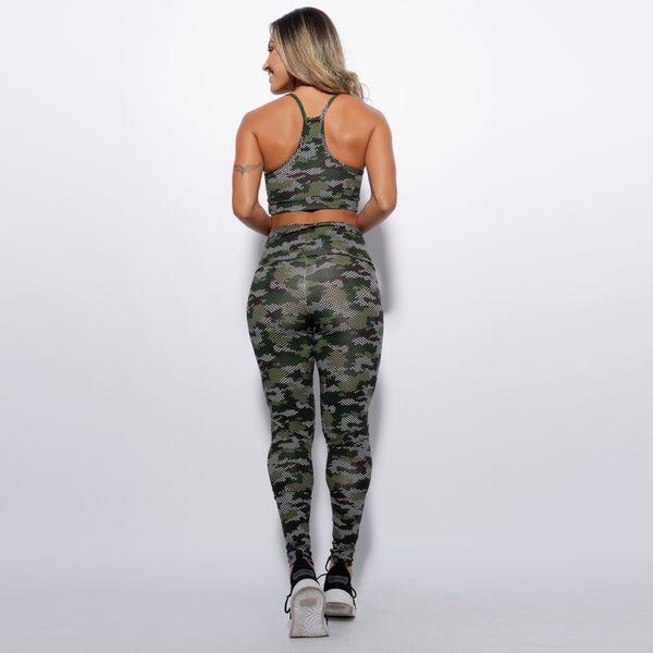 Conjunto-Fitness-Cintura-Alta-Verde-Army-CO152