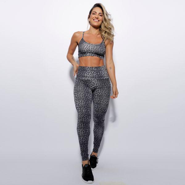 Conjunto-Fitness-Cintura-Alta-Onca-Preto-e-Branco-CO154