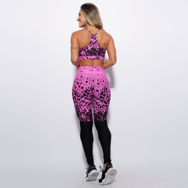 Legging-Fitness-Jacquard-Rosa-Splash-LG1573