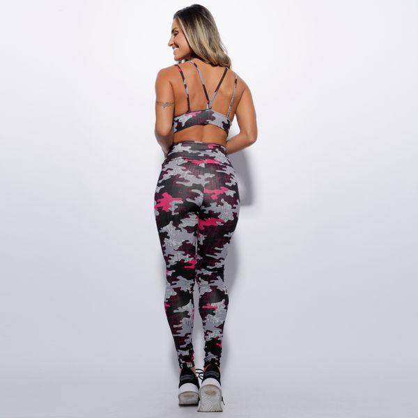 Conjunto-Fitness-Camuflado-Rosa-CO170