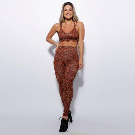 Conjunto-Fitness-Laranja-Onca-CO171