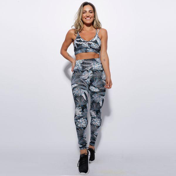 Conjunto-Fitness-Cinza-Folhas-CO172