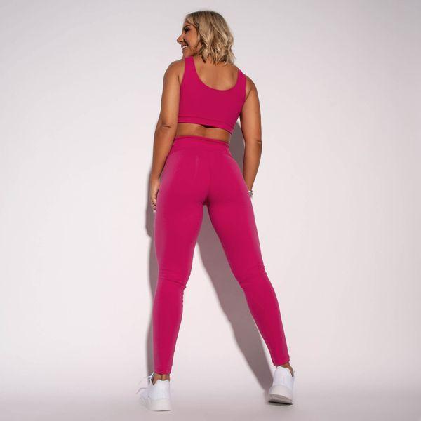 Legging-Fitness-Poliamida-Lisa-Pink-LG1588
