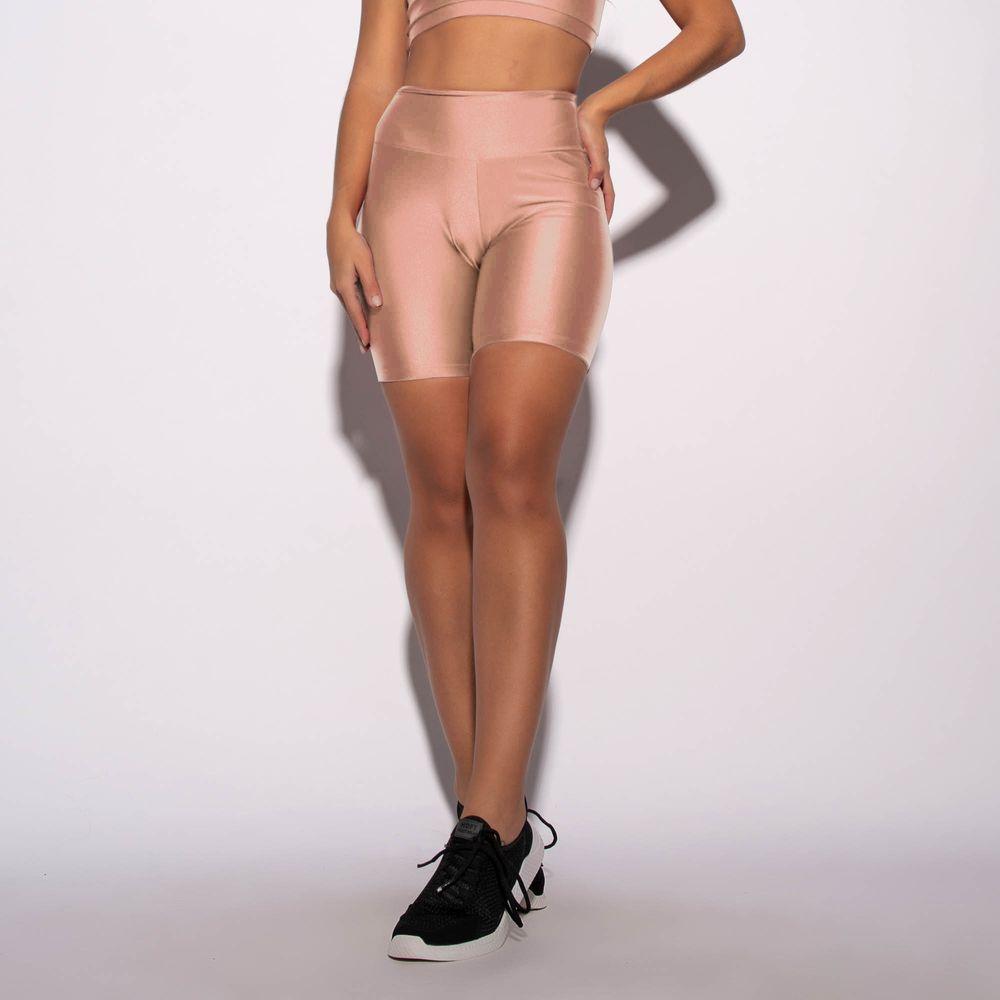 Bermuda-Fitness-Poliamida-Rosa-BD124