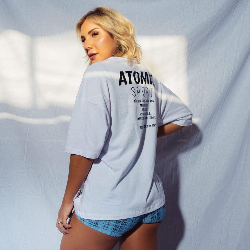 Blusa-de-Malha-Atomic-Sport-Branca-BL372