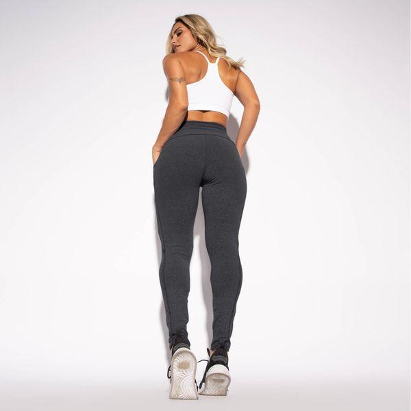 Legging-com-Bolso-Fitness-Cinza-Poliamida-LG1482