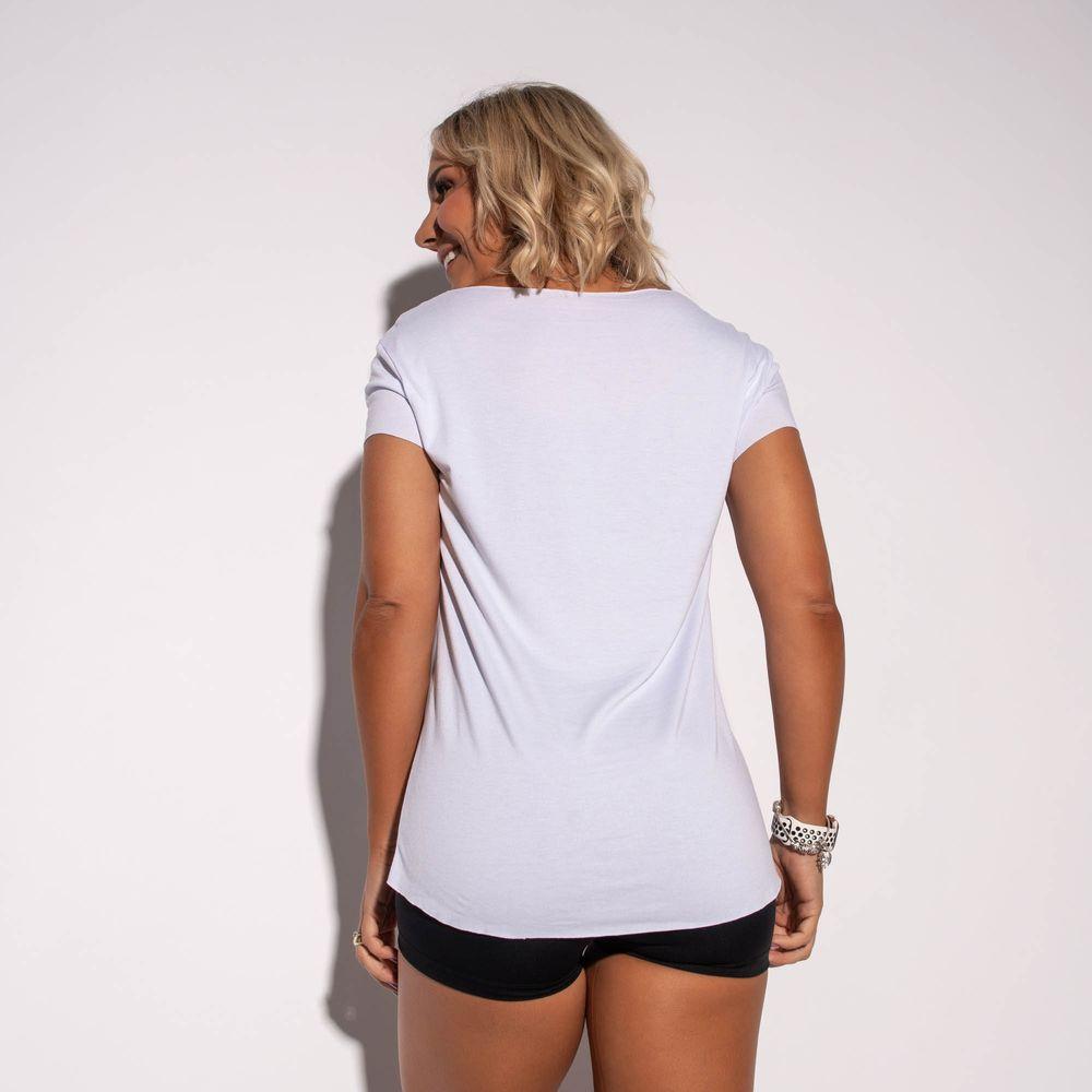 Blusa-Fitness-Branca-Misericordia-BL375
