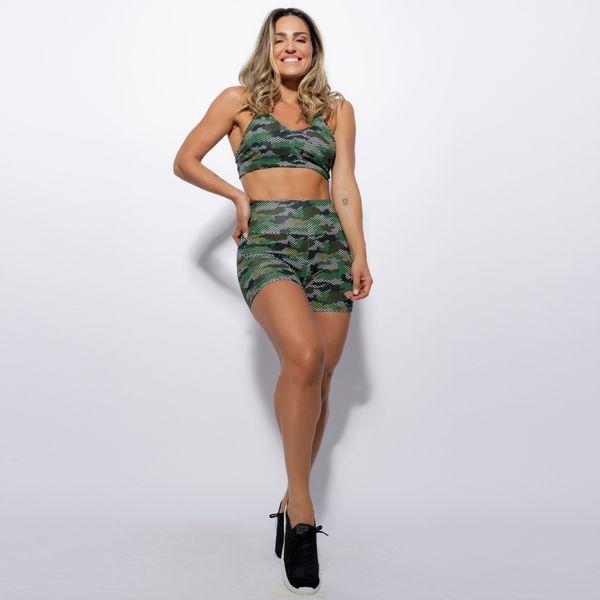 CO165-Conjunto-Fitness-Camuflado-Verde